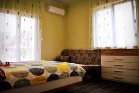 Image No.22-Maison de 4 chambres à vendre à Tivat