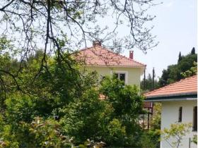 Image No.24-Maison de 4 chambres à vendre à Tivat