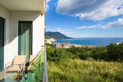 Becici-Lux-Apartments_004