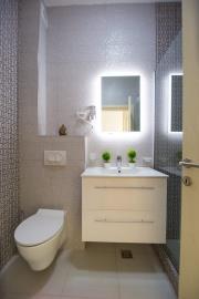 Becici-Lux-Apartments_006