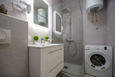 Becici-Lux-Apartments_008