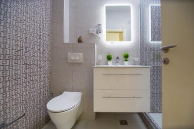 Becici-Lux-Apartments_015