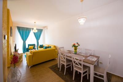 Becici-Lux-Apartments_017