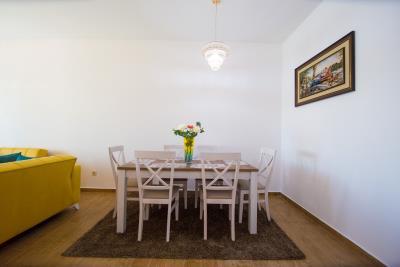 Becici-Lux-Apartments_018