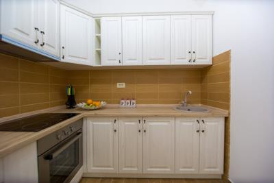Becici-Lux-Apartments_024