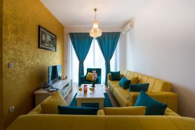 Becici-Lux-Apartments_025
