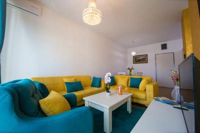 Becici-Lux-Apartments_029
