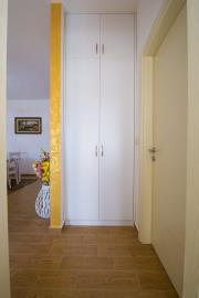 Becici-Lux-Apartments_030