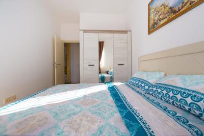 Becici-Lux-Apartments_034