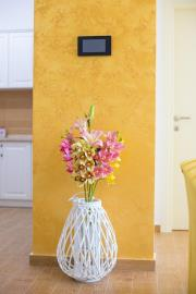 Becici-Lux-Apartments_037