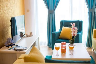 Becici-Lux-Apartments_038