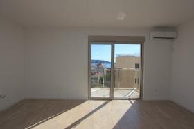 Image No.4-Appartement de 2 chambres à vendre à Becici