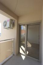 Image No.6-Appartement de 2 chambres à vendre à Becici