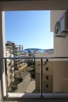 Image No.5-Appartement de 2 chambres à vendre à Becici