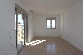 Image No.11-Appartement de 2 chambres à vendre à Becici