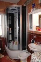 Image No.1-Maison de 2 chambres à vendre à Herceg Novi