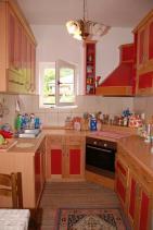 Image No.2-Maison de 2 chambres à vendre à Herceg Novi
