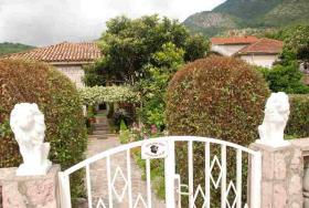 Image No.3-Maison de 2 chambres à vendre à Herceg Novi