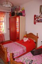 Image No.4-Maison de 2 chambres à vendre à Herceg Novi