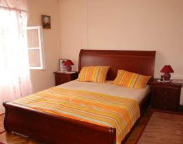 Image No.5-Maison de 2 chambres à vendre à Herceg Novi