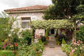 Image No.0-Maison de 2 chambres à vendre à Herceg Novi