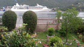 Image No.6-Maison de 2 chambres à vendre à Herceg Novi