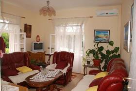 Image No.7-Maison de 2 chambres à vendre à Herceg Novi