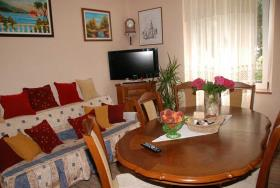 Image No.8-Maison de 2 chambres à vendre à Herceg Novi