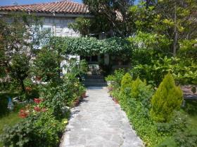 Image No.9-Maison de 2 chambres à vendre à Herceg Novi