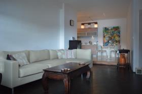 Image No.2-Maison / Villa de 3 chambres à vendre à Kotor