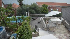 Image No.5-Maison / Villa de 3 chambres à vendre à Kotor