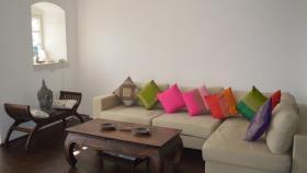 Image No.8-Maison / Villa de 3 chambres à vendre à Kotor