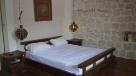 Image No.7-Maison / Villa de 3 chambres à vendre à Kotor