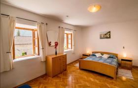 Image No.3-Maison de 3 chambres à vendre à Kotor