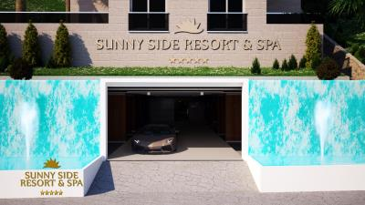 Sunny-Side-Resort-and-Spa-V4_00963