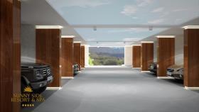 Image No.7-Appartement de 1 chambre à vendre à Budva