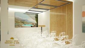 Image No.13-Appartement de 1 chambre à vendre à Budva