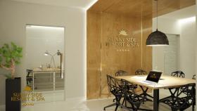 Image No.14-Appartement de 1 chambre à vendre à Budva