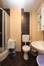Image No.11-Appartement de 2 chambres à vendre à Herceg Novi
