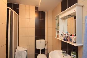 Image No.10-Appartement de 2 chambres à vendre à Herceg Novi