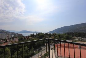 Image No.9-Appartement de 2 chambres à vendre à Herceg Novi