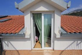 Image No.1-Appartement de 2 chambres à vendre à Herceg Novi