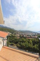 Image No.12-Appartement de 2 chambres à vendre à Herceg Novi