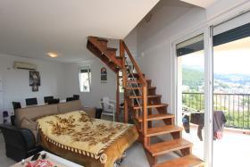 Image No.13-Appartement de 2 chambres à vendre à Herceg Novi