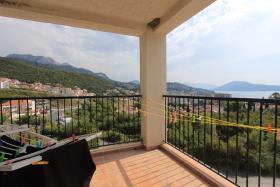 Image No.4-Appartement de 2 chambres à vendre à Herceg Novi