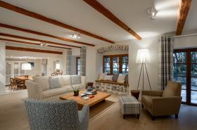 Image No.2-Maison de 4 chambres à vendre à Tivat