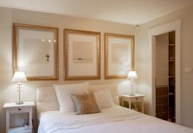 Image No.4-Maison de 4 chambres à vendre à Tivat