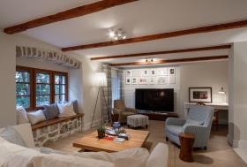 Image No.5-Maison de 4 chambres à vendre à Tivat
