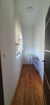 Image No.4-Appartement de 1 chambre à vendre à Budva