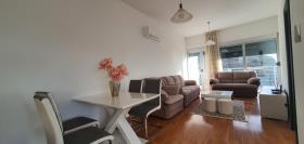 Image No.6-Appartement de 1 chambre à vendre à Budva